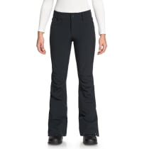 Kauf Creek Pant True Black