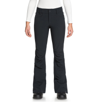 Compra Creek Pant True Black