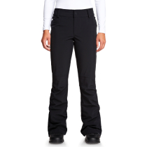 Achat Creek Pant True Black