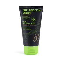Achat Creme Anti friction 75 ml