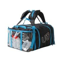Buy Crew Bag V2 Onyx