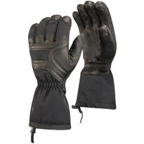 Achat Crew Glove Black