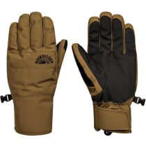 Buy Cross Glove M Glov Military Olive
