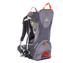 Buy Cross Country S4 Child Carrier Grey