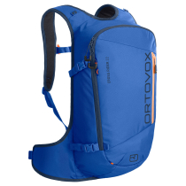 Achat Cross Rider 22 Just Blue
