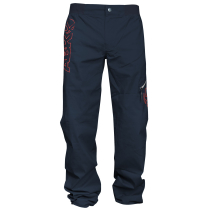 Buy Crux Pant Dark Marine