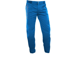 Buy Crux Pant Frenchy Blue