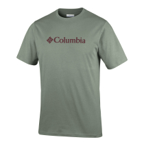 Compra CSC Basic Logo Short Sleeve Tee M Cypress
