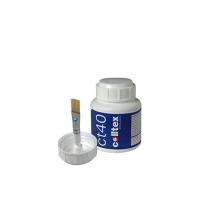 Achat CT40 Colle en pot 100 ml