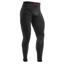 Acquisto Cuissard Trail Csx Long Noir/Rouge