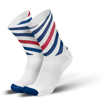 Buy Curls Socks Tricolour