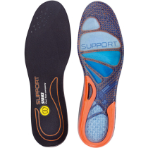 Acquisto Cushioning Gel Support