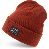 Buy Cutter Beanie Darkrose