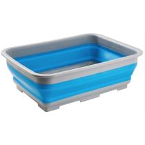 Buy Retractable dishpan