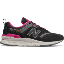 Compra CW997 B Black/Grey