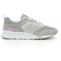 Compra CW997 B Light Grey