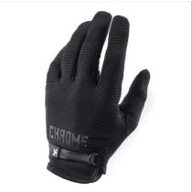 Kauf Cycling Gloves Black