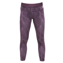 Kauf Cypress Legging W Grape Wine