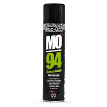 Achat Dégrippant Lubrifiant Spray protecteur MO94