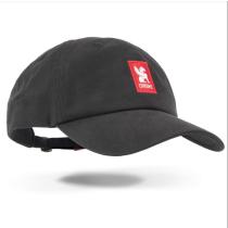 Kauf Dad Hat Black