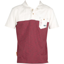 Buy Dal Polo Bordeaux