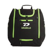 Buy Dalbello Deluxe Boot Bag Blk/Green