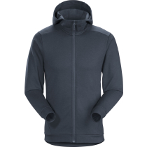 Kauf Dallen Fleece Hoody Men's Orion