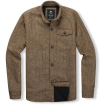 Achat Dand Tweed