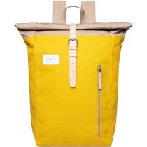 Achat Dante Multi Yellow/Beige