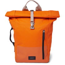 Acquisto Dante Vegan Burnt Orange with Coating