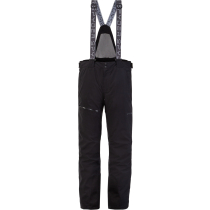Kauf Dare GTX Pant Black