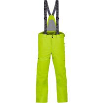 Achat Dare GTX Pant Sharp Lime