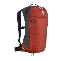 Achat Dawn Patrol 15 Deep Torch