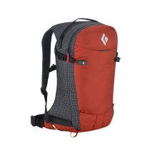Achat Dawn Patrol 25 Deep Torch-Black