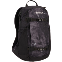 Achat Day Hiker 25L Marble Galaxy Print