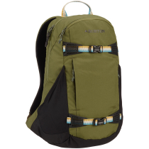 Achat Day Hiker 25L Martini Olive
