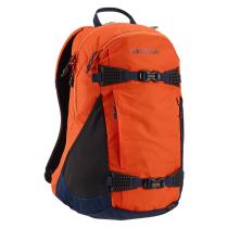 Achat Day Hiker 25L Orangeade Triprip