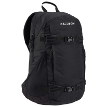 Buy Day Hiker 25L True Black ripstop