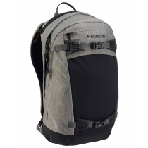 Buy Day Hiker 28L Shade Heather