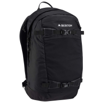 Buy Day Hiker 28L True Black Ripstop