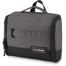 Buy Daybreak Travel Kit M Carbon