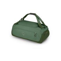 Buy Daylite Duffel 45 Dustmoss Green