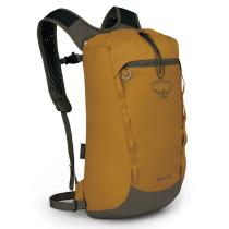 Buy Daylite Cinch Pack Teakwood Yellow