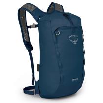 Buy Daylite Cinch Pack Wave Blue