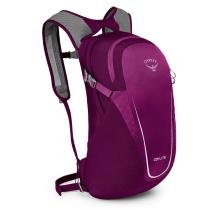 Buy Daylite Egglant Purple 13L