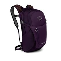 Achat Daylite Plus Amulet Purple