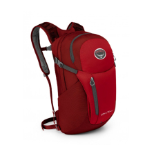 Achat Daylite Plus Real Red