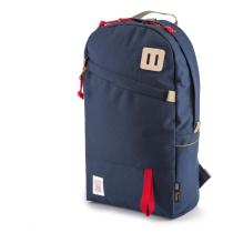 Acquisto Daypack Navy