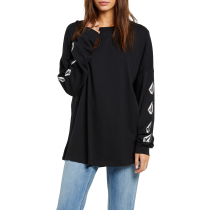 Acquisto Deadly Stones LS Black
