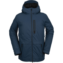 Kauf Deadlystones Ins Jacket Blue